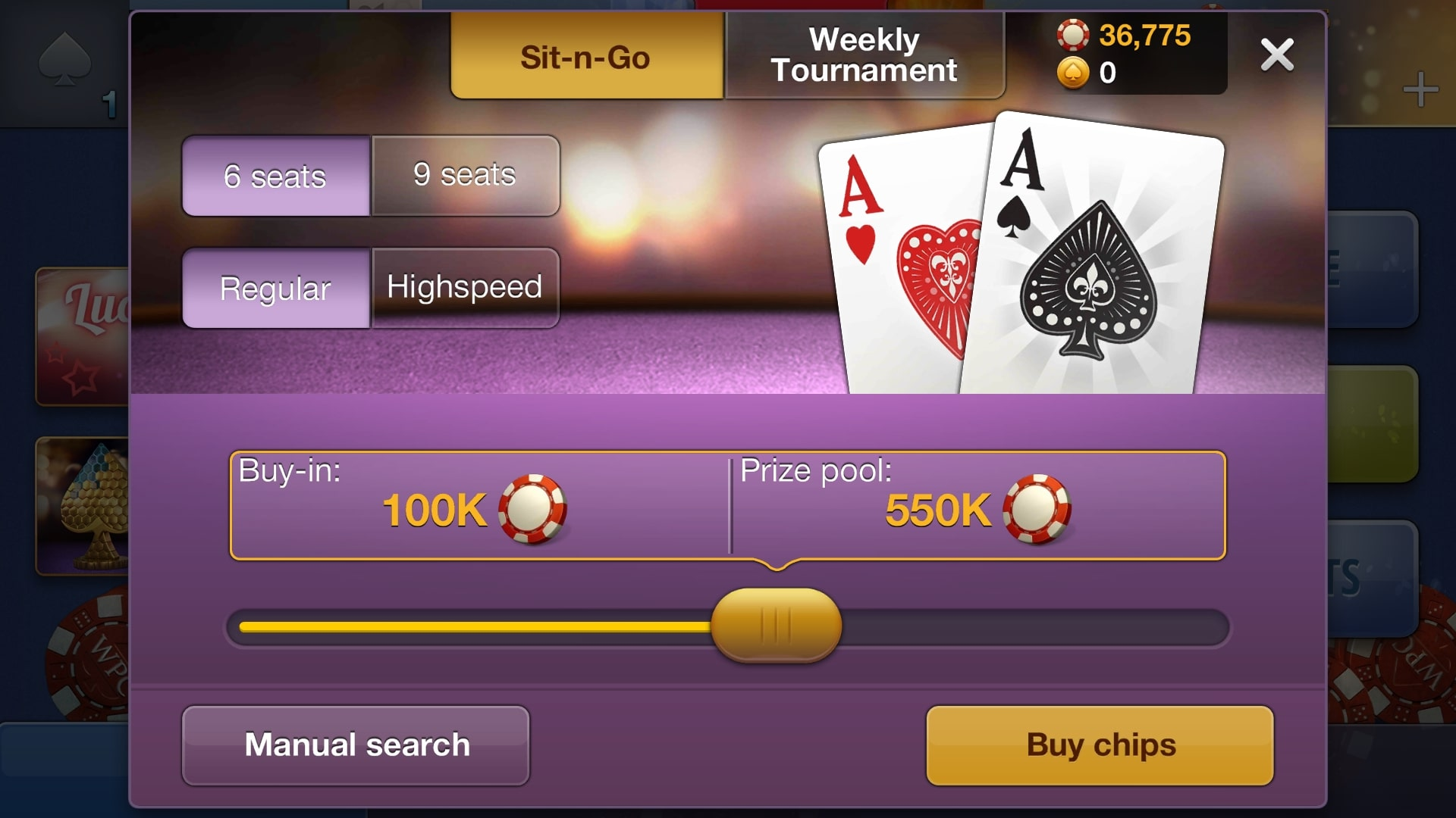 Top 10 Free Most Downloaded Poker Apps in 2019 – Rohit Hebbar
